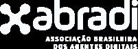 Abradi